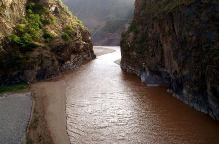 rio-grande-boliviya-700x463