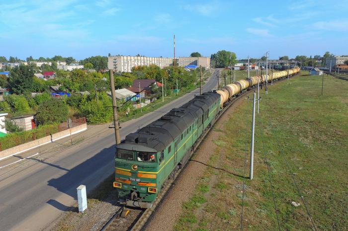 rtishhevo-700x465