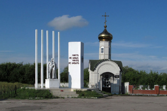 ryazhsk-700x467