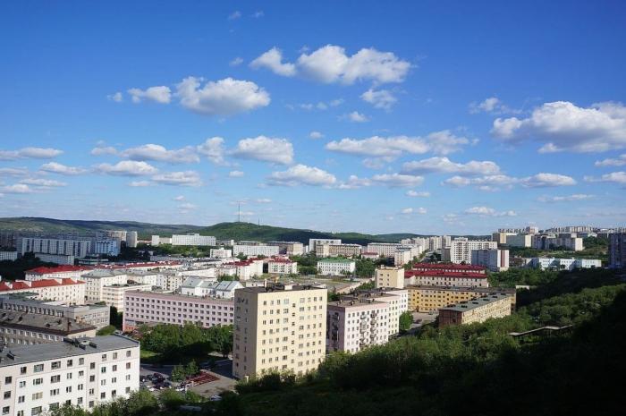severomorsk-700x465