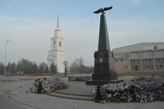 sevsk-700x466