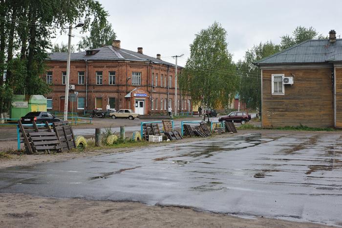 shenkursk-700x467