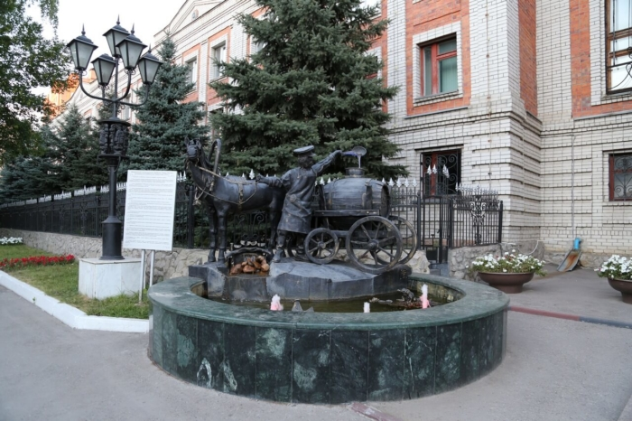 simbirskij-vodovoz-700x466