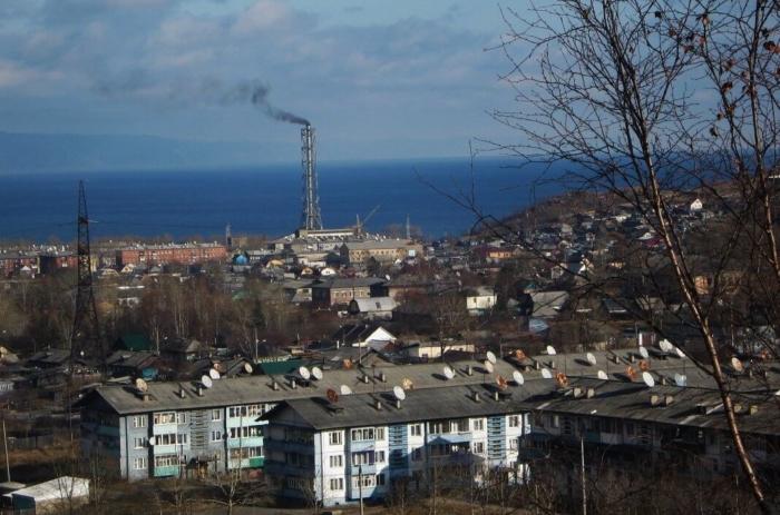 slyudyanka-700x463