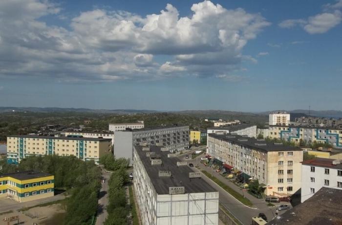 snezhnegorsk-700x461