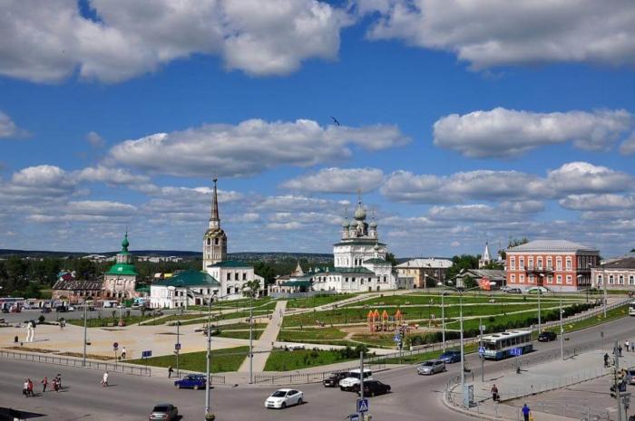 solikamsk-700x465