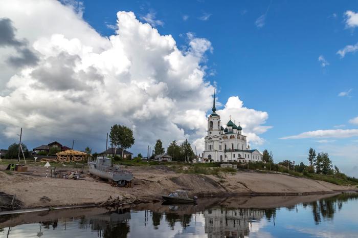 solvychegorsk-700x465