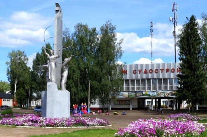 sosnovka-700x463