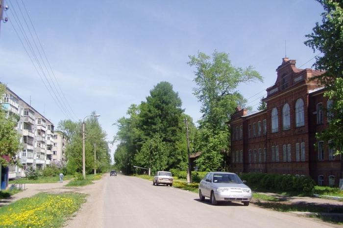 sovetsk-1-700x467