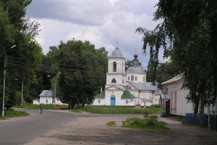 trubchevsk-700x469