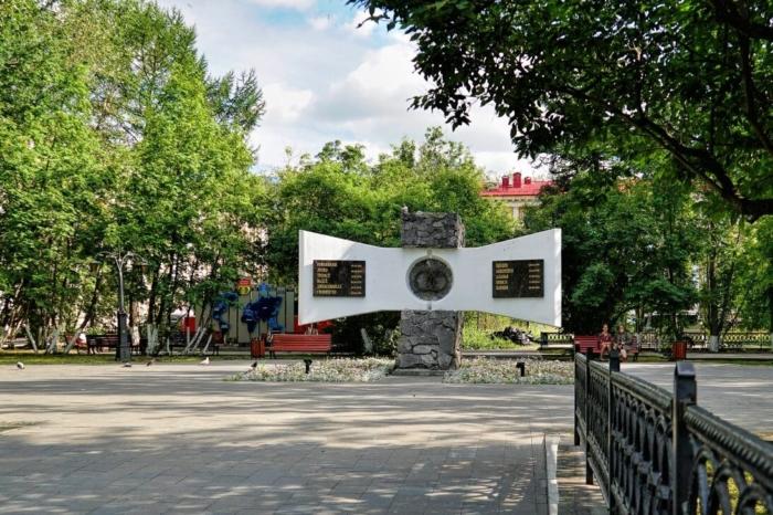 v-chest-gorodov-pobratimov-murmanska-700x466