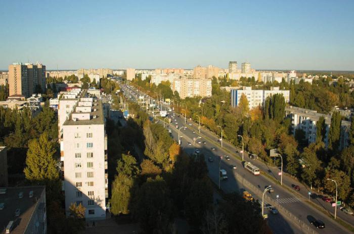 volgodonsk-700x464
