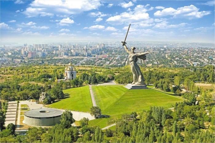 volgograd-700x467