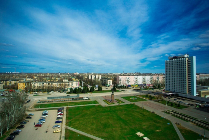 volzhskii--700x467