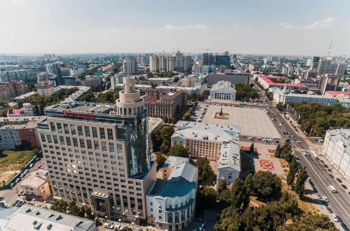 voronezh-700x462