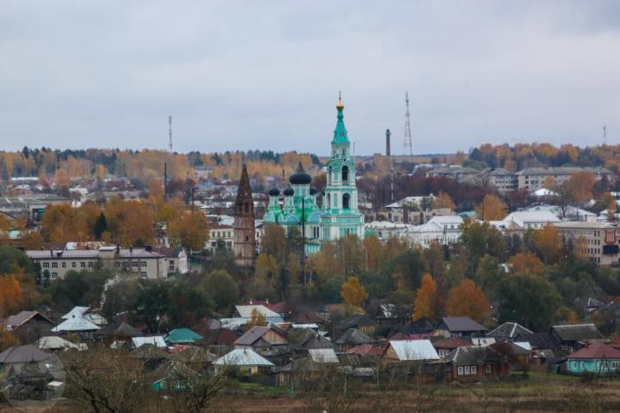 yaransk-700x467