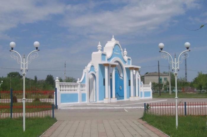 yuzhno-suhokumsk-700x463