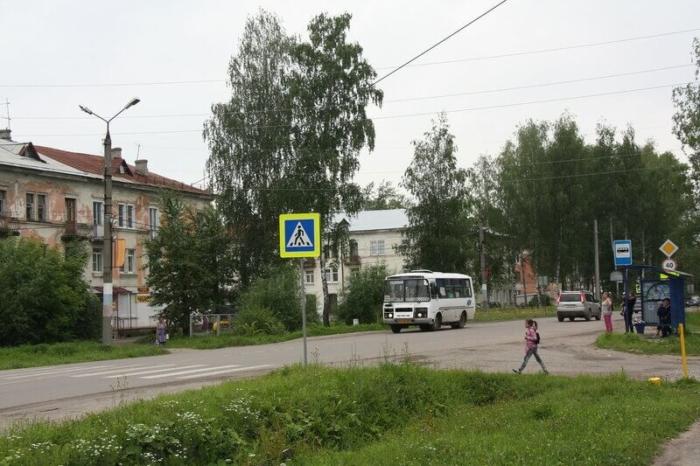 zavolzhsk-700x466