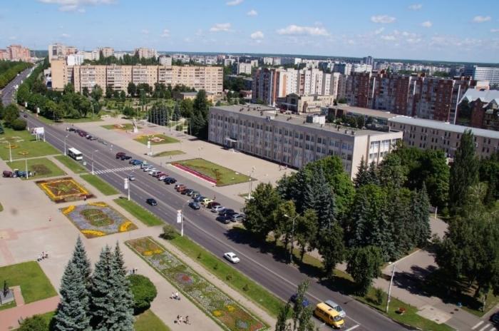 zheleznogorsk-700x464