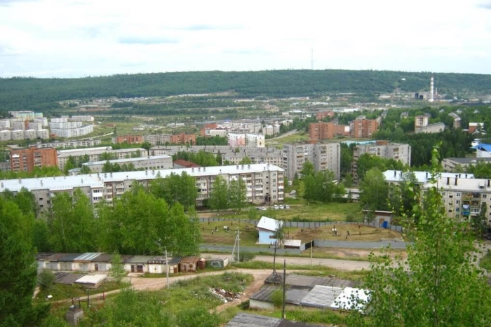 zheleznogorsk-ilimskii--700x467