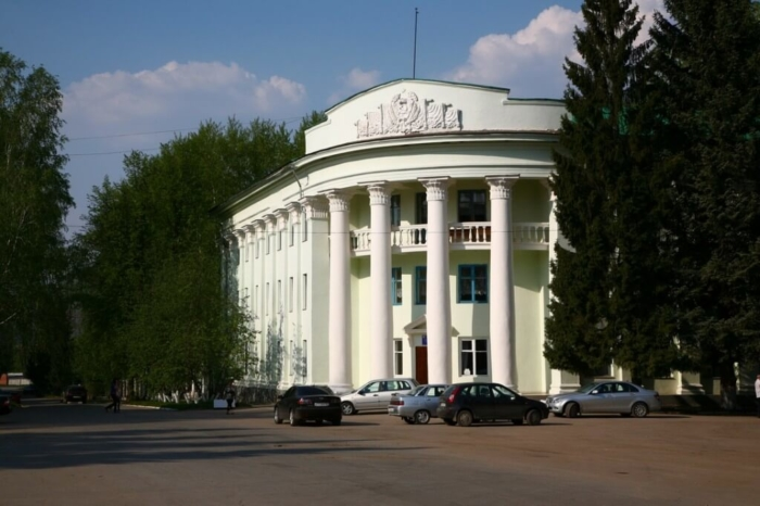 zhigulevsk-700x466