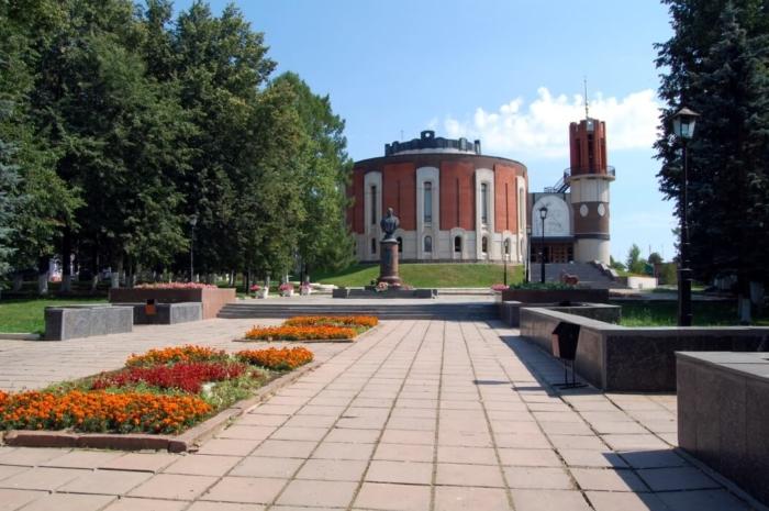zhukov-700x465