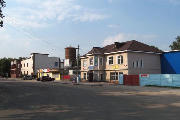 zhukovka-700x467