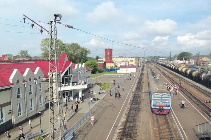 zuevka-700x463