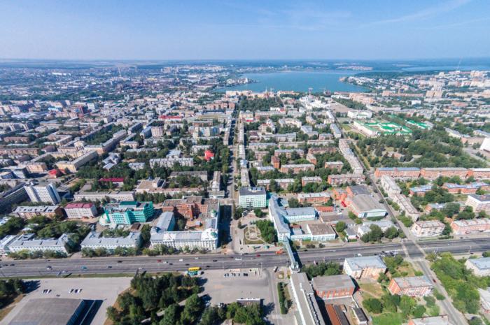 izhevsk-700x465