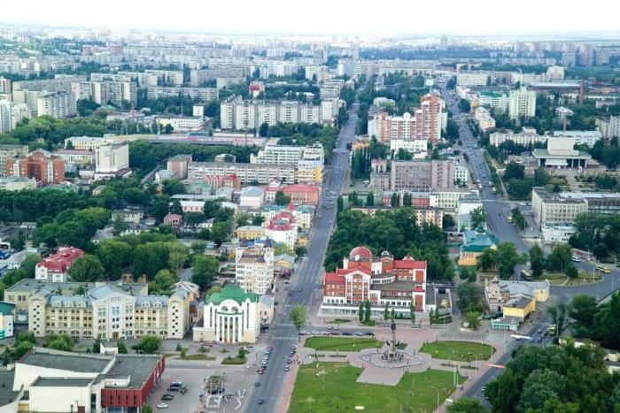lipetsk-700x467
