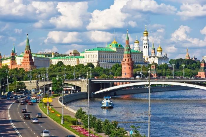 moskva-700x467