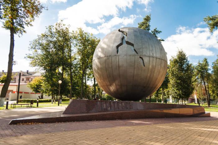 pamyatnik-zhertvam-chernobylya-700x467