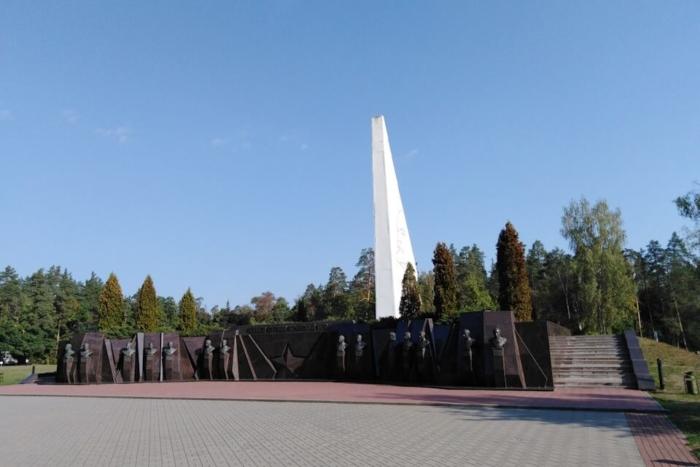 partizanskaya-polyana-700x467
