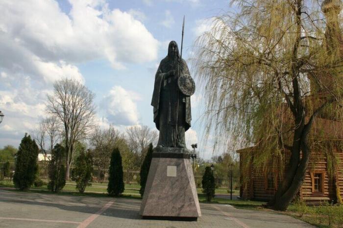 prepodobnomuchenik-aleksandr-peresvet-700x466