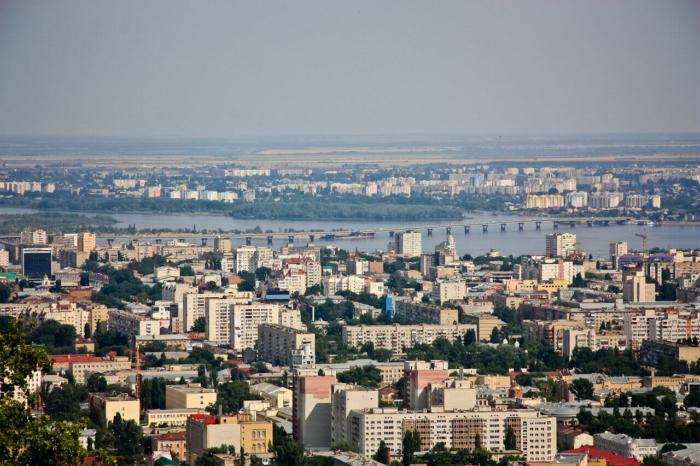 saratov-700x466