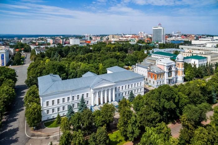ulyanovsk-700x467