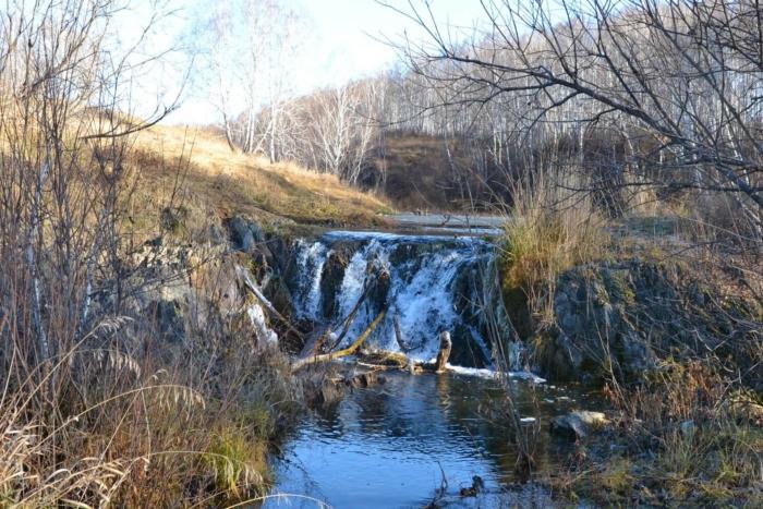 vodopad-na-rodihe-700x467