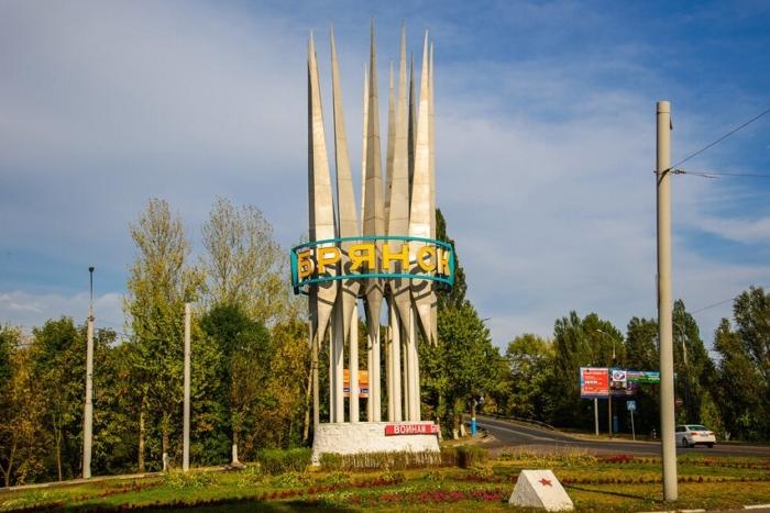 voinam-bryanskogo-fronta-700x467