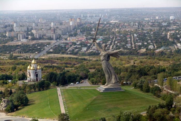 volgograd-700x466