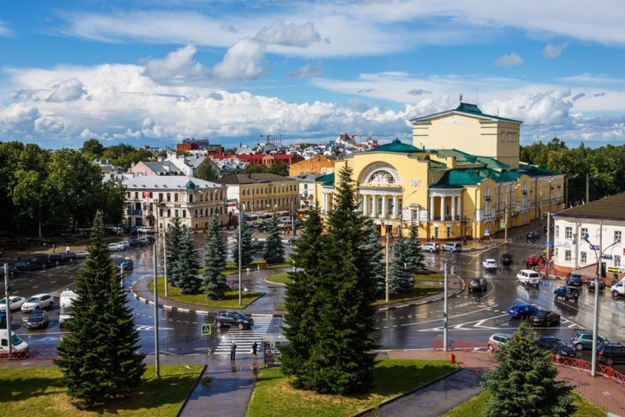 yaroslavl-700x467