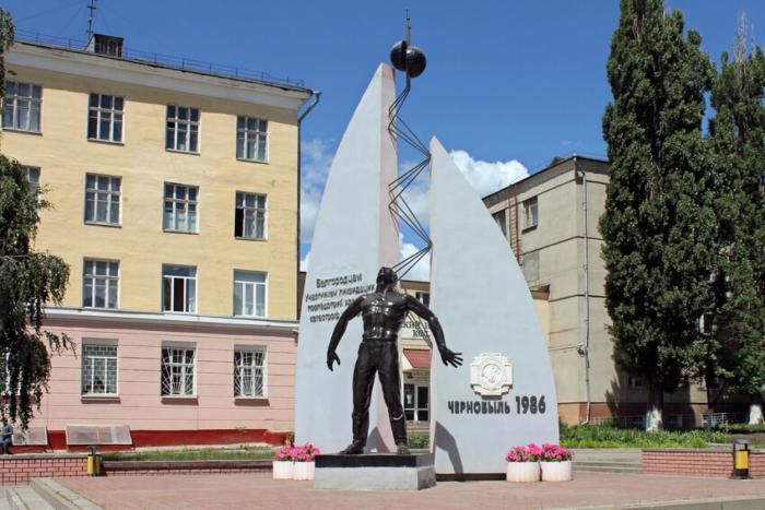 zhertvam-chernobylya-700x467