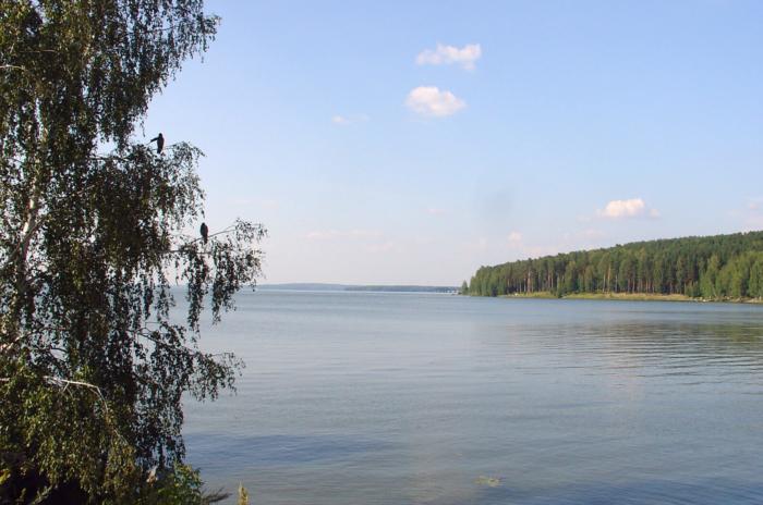 beloyarskoe-700x464