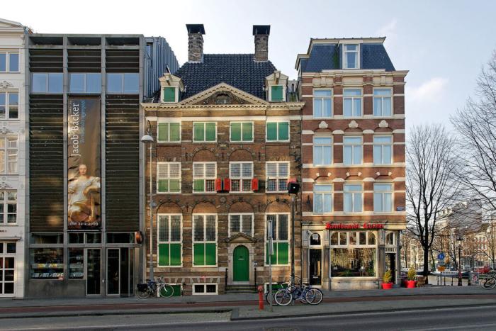 dom-muzej-rembrandta-700x467
