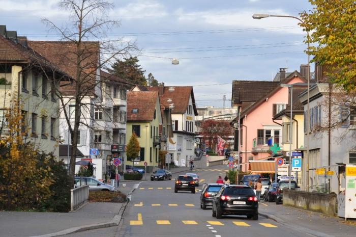 dyubendorf-700x465