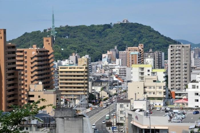 matsuyama-700x465