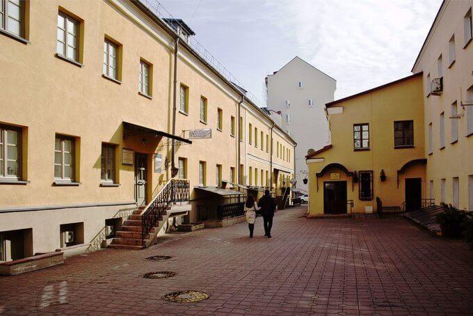 muzei-istorii-goroda-minska