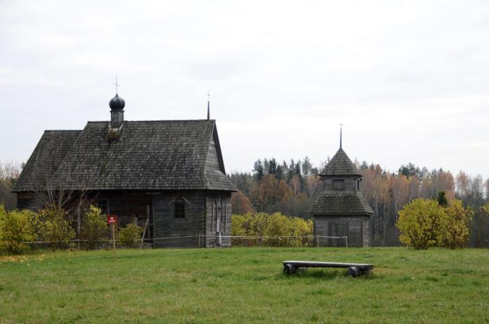 muzei-narodnoi-arhitektury-i-byta-700x464