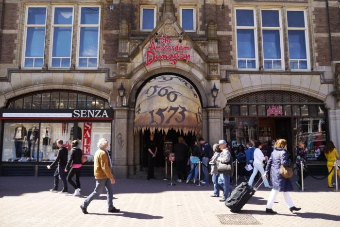 muzej-amsterdamskogo-podzemelya-700x467