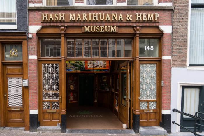 muzej-marihuany-i-konopli-700x467