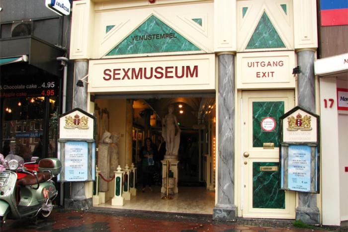 muzej-seksa-700x467
